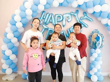 四川省生殖健康研究中心附属生殖专科医院治疗双侧输卵管堵塞怎么样呢?