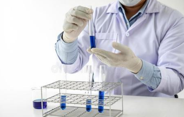 四川省生殖健康研究中心附属生殖专科医院告诉你那7种情况适合做试管婴儿